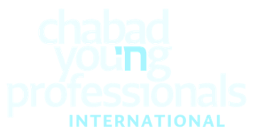 EL LAZO - JUVENTUD JUDIA ES PARTE DE LA RED GLOBAL DE CYPI - CHABAD YOUNG PROFESSIONALS INTERNATIONAL & COCI - CHABAD ON CAMPUS INTERNATIONAL